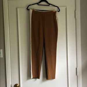 Wilfred 3 Tone dress pant
